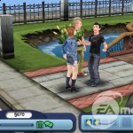 sims3-iphone-ipod-2