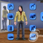 sims3-iphone-ipod-4