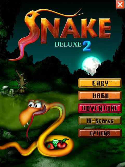snake-deluxe-2-nokia-5800-xpressmusic