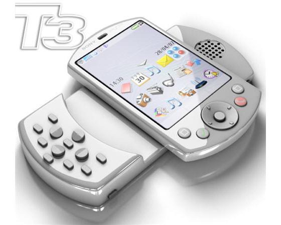 sony-ericsson-psp-phone-concept