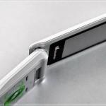 sonyericsson-w508-white-10