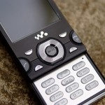 sonyericsson-w995-black-pictures-zdjecia-3