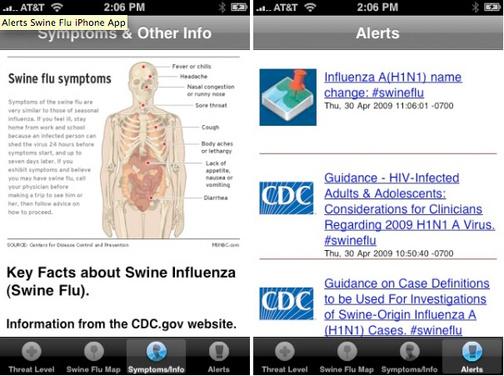 swine-flu-iphone-app-store-2