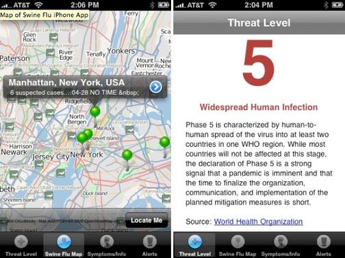swine-flu-iphone-app-store