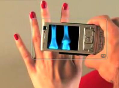 x-ray-application-symbian-s60v3