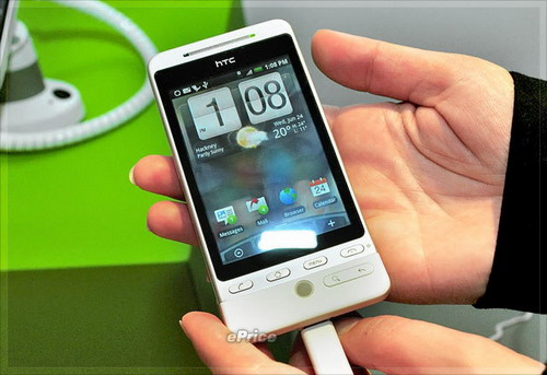 htc-hero-pictures-05
