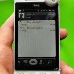 htc-hero-pictures-11