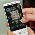 htc-hero-pictures-14