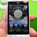 htc-hero-pictures-16