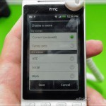 htc-hero-pictures-18