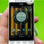 htc-hero-pictures-19