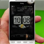 htc-hero-pictures-21