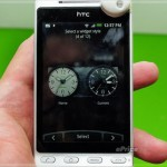 htc-hero-pictures-22