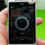 htc-hero-pictures-23
