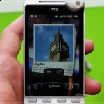htc-hero-pictures-24