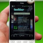 htc-hero-pictures-25