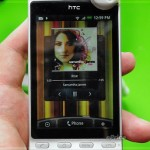 htc-hero-pictures-26