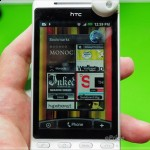 htc-hero-pictures-27
