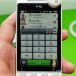 htc-hero-pictures-28