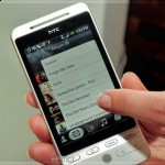 htc-hero-pictures-32