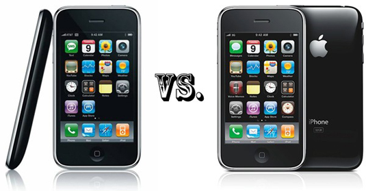 iphone-3g-vs-iphone-3gs-picture