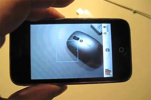 iphone3gs_camera