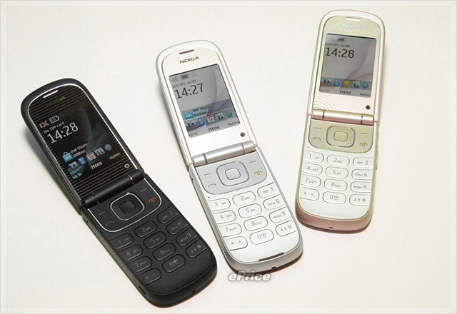 nokia-3710-fold-pictures-01