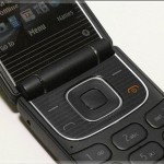 nokia-3710-fold-pictures-02