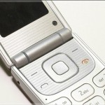 nokia-3710-fold-pictures-03