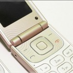 nokia-3710-fold-pictures-04