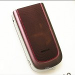 nokia-3710-fold-pictures-05
