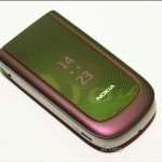 nokia-3710-fold-pictures-06