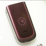 nokia-3710-fold-pictures-07