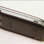 nokia-3710-fold-pictures-08