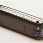 nokia-3710-fold-pictures-09