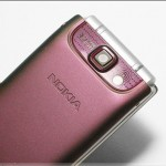 nokia-3710-fold-pictures-11