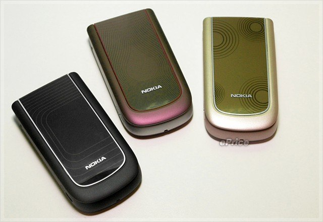 nokia-3710-fold-pictures