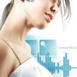 nokia-5800-xpressmusic-wallpapers-tapety-01