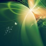nokia-5800-xpressmusic-wallpapers-tapety-09