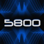 nokia-5800-xpressmusic-wallpapers-tapety-30