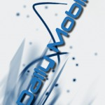 nokia-5800-xpressmusic-wallpapers-tapety-34