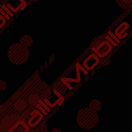 nokia-5800-xpressmusic-wallpapers-tapety-36