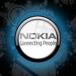nokia-5800-xpressmusic-wallpapers-tapety-38