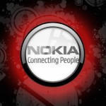 nokia-5800-xpressmusic-wallpapers-tapety-39