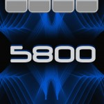 nokia-5800-xpressmusic-wallpapers-tapety-46