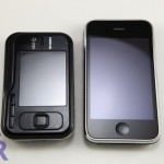 nokia-6790-mako-vs-iphone-pictures
