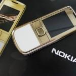 nokia-8800-gold-arte-03