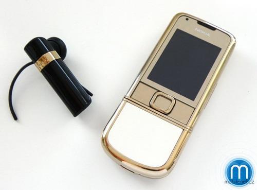 nokia-8800-gold-arte-10