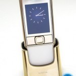 nokia-8800-gold-arte-11