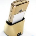 nokia-8800-gold-arte-15